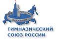 Фонд поддержки образования 'Гимназический союз России'